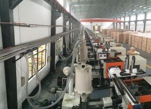 专业的工业设备清洗公司为您介绍锅炉清洗的详细步骤!