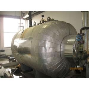 学习清洁板式换热器的技术都有哪些?