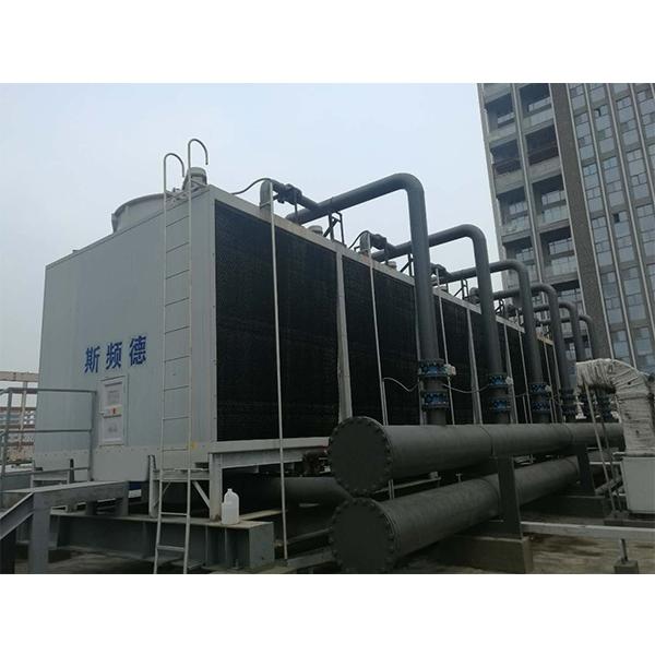 衡水工业设备清洗