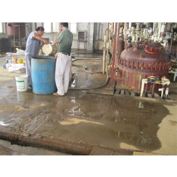 衡水反应釜除垢