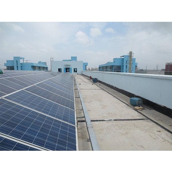 太阳能电站清洗公司